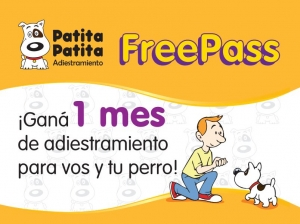 Freepass